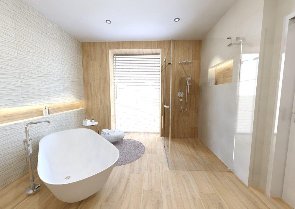 Návrh koupelny online 4