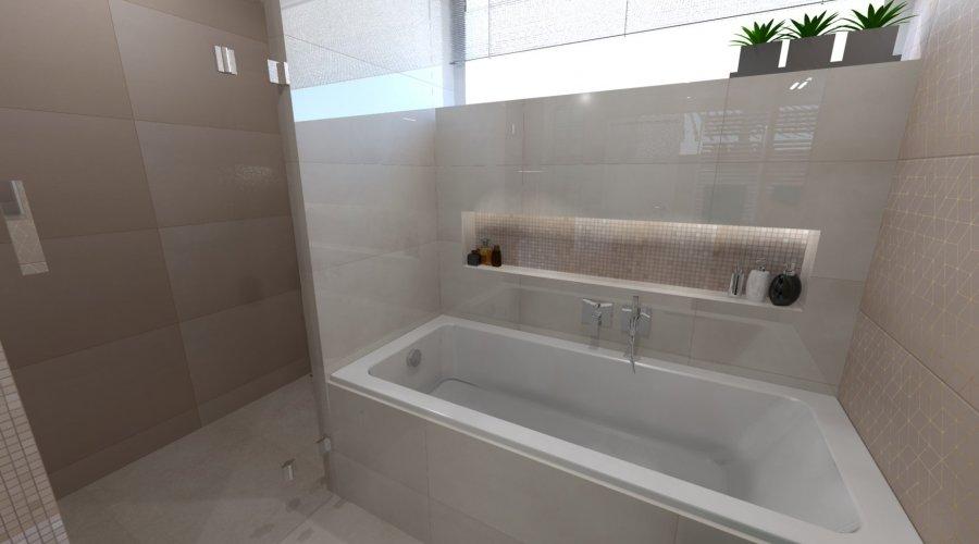 Jak si poradit s malými koupelnami?
