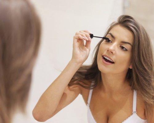 Vyberte si zrcadlo do koupelny