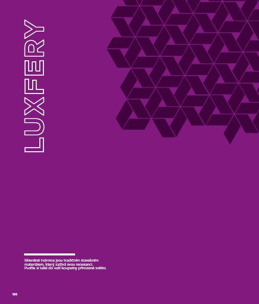 Luxfery