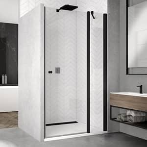 Sprchové kouty a vaničky SanSwiss