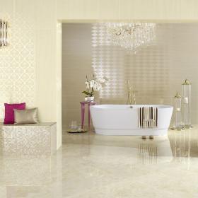 Love Ceramic Tiles