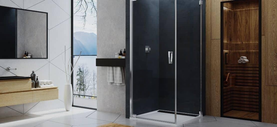 Sprchové kouty výprodej