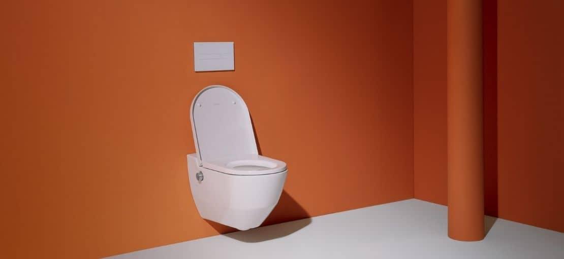 WC a moduly výprodej