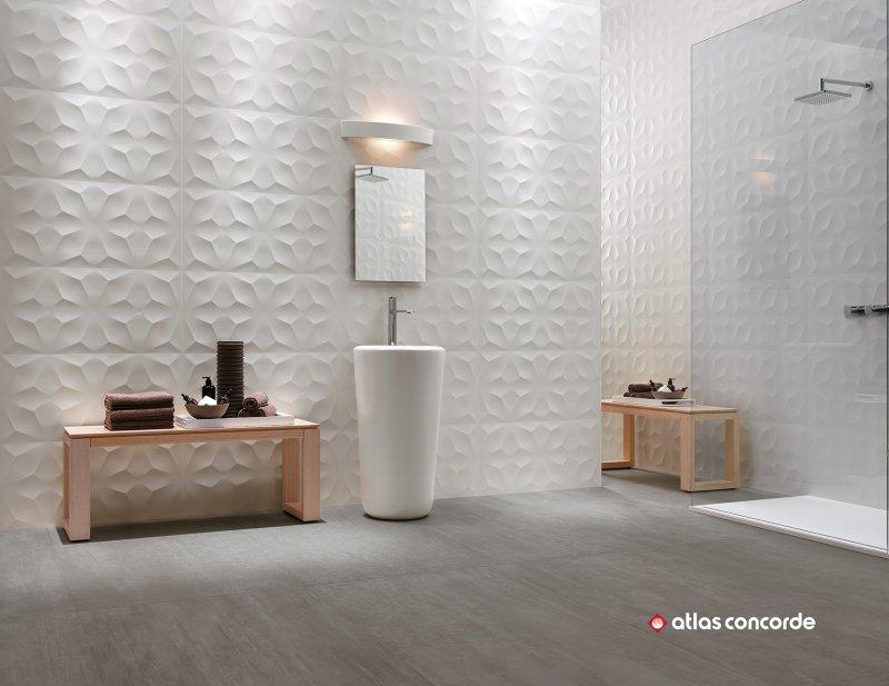 Dřevěná koupelna 4