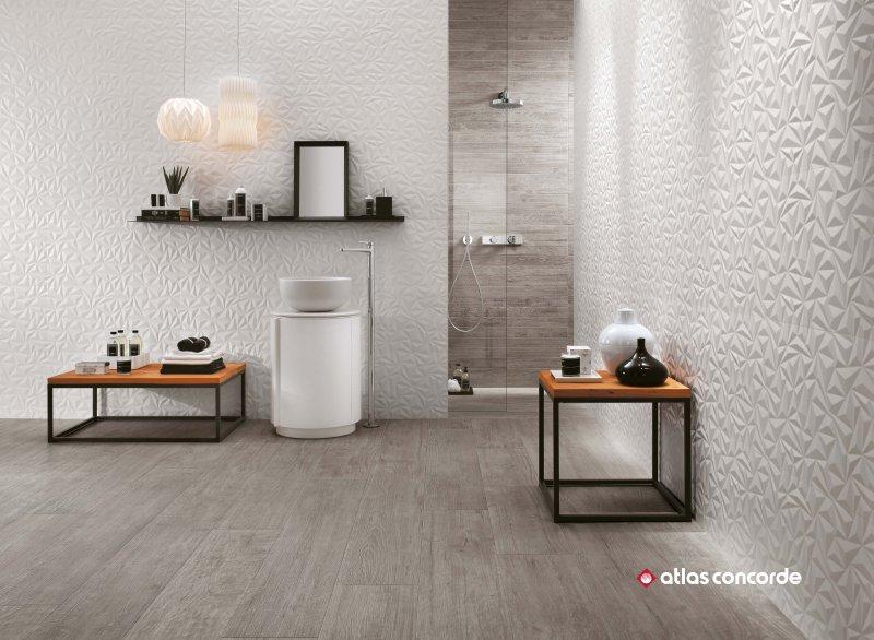 Dřevěná koupelna 5