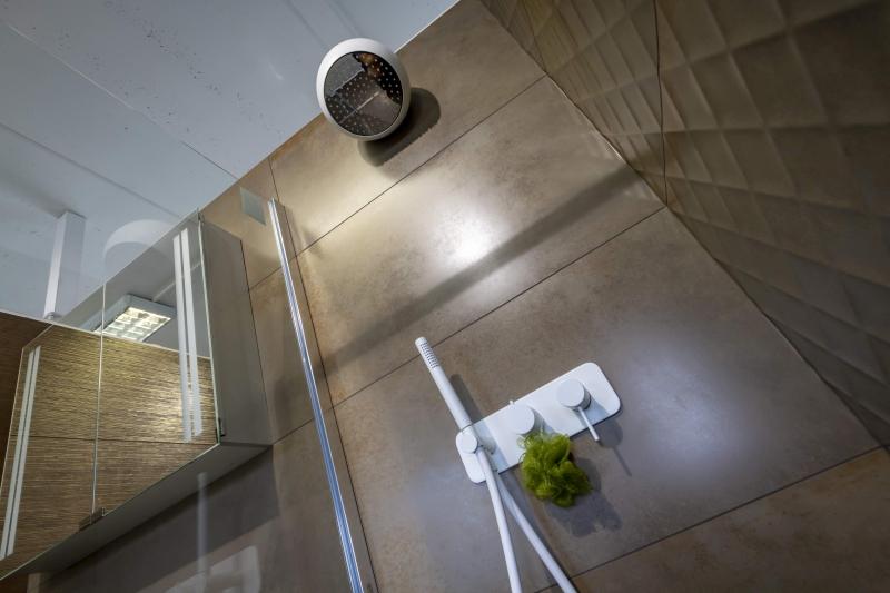 Malá koupelna 11