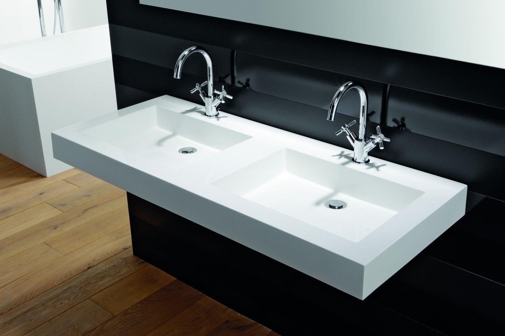 Dřevěná koupelna 12