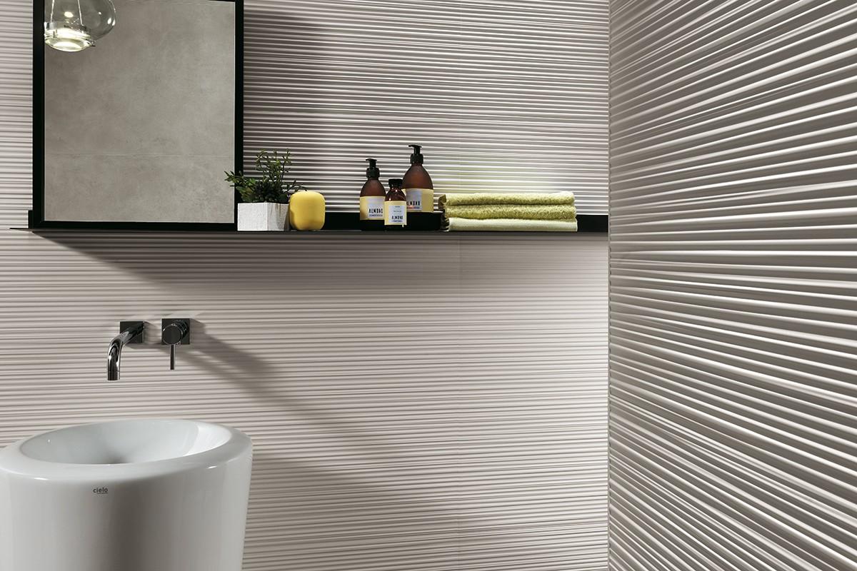 Designová koupelna 2