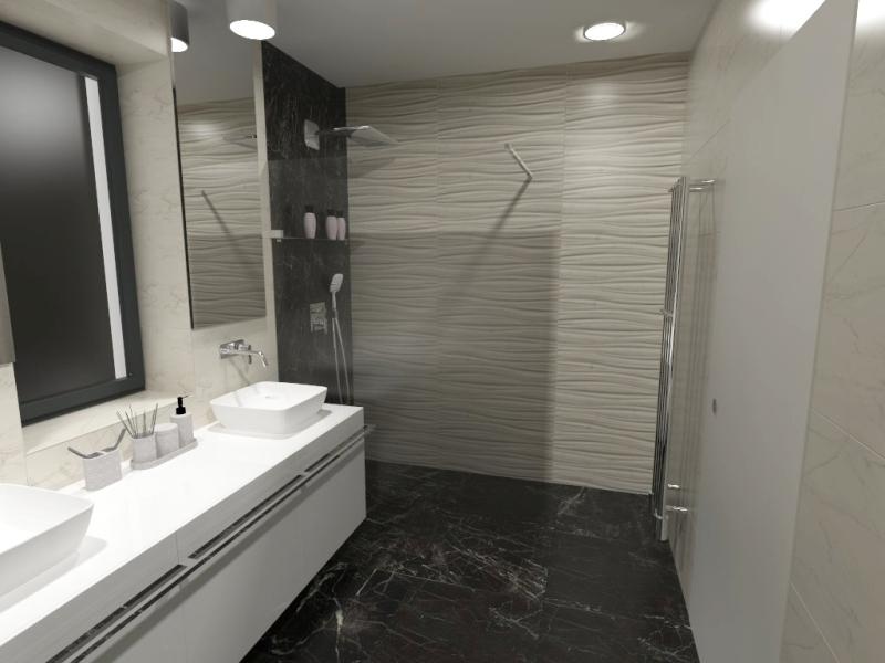 5 tipů pro malou koupelnu 13