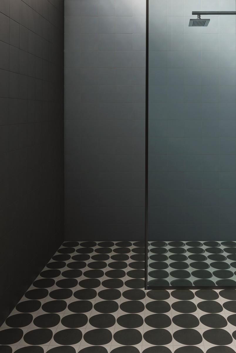 Dokonalé koupelny od Keraservis 11