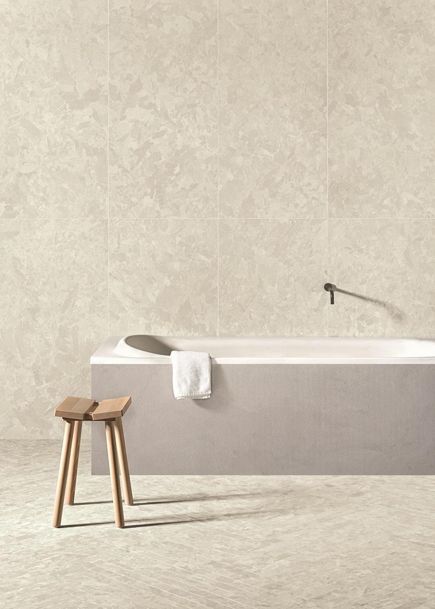 Dokonalé koupelny od Keraservis 12