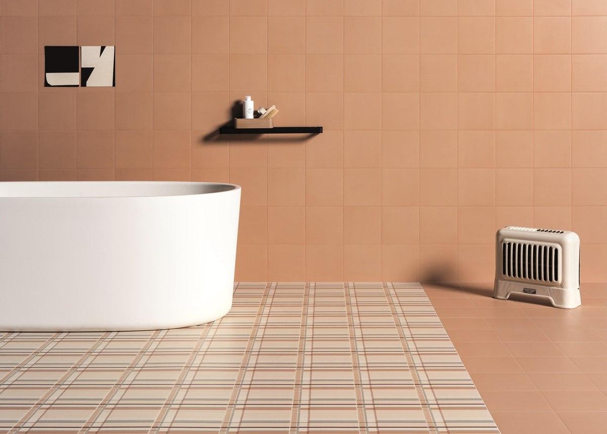 Dokonalé koupelny od Keraservis 8