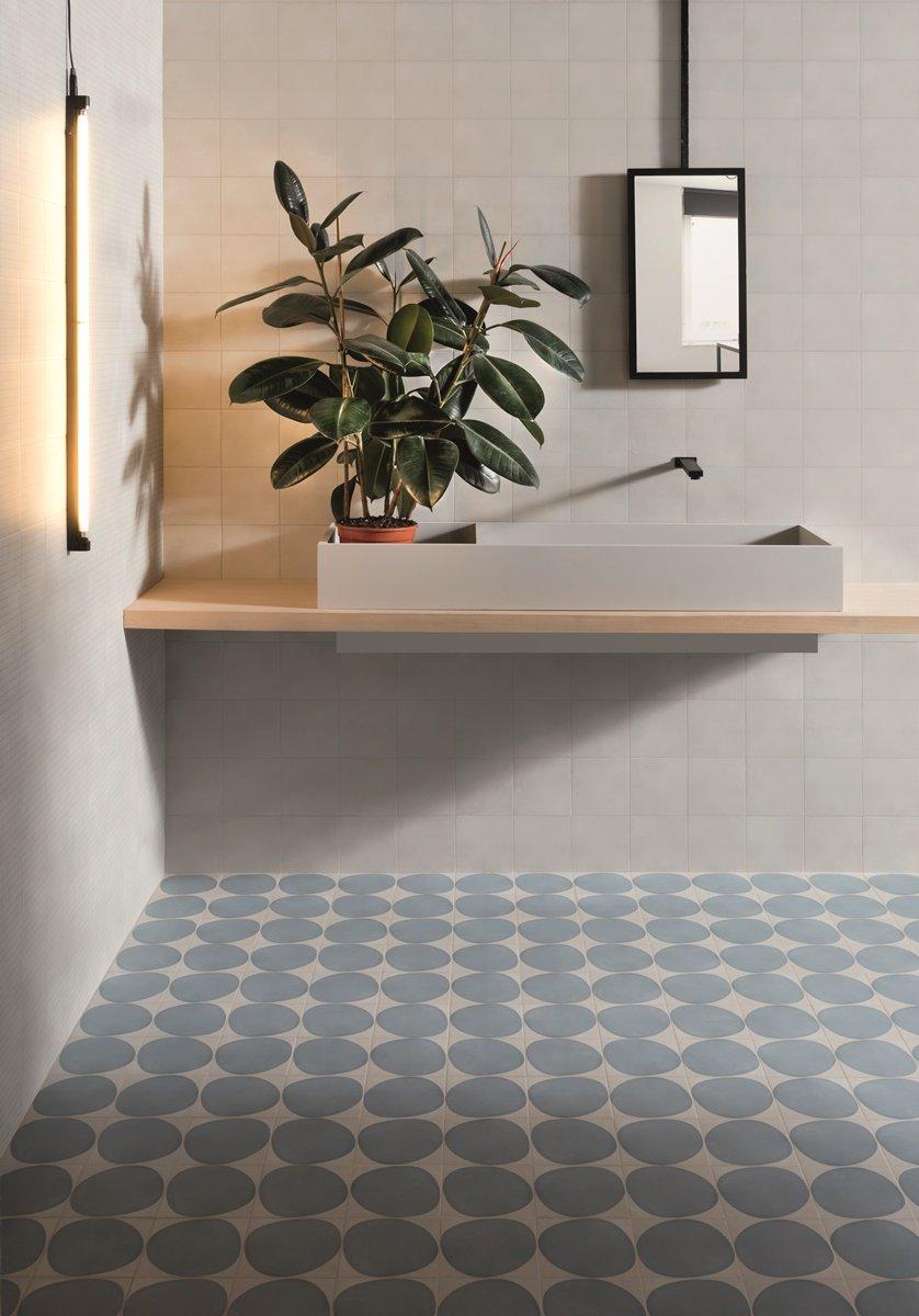 Dokonalé koupelny od Keraservis 10
