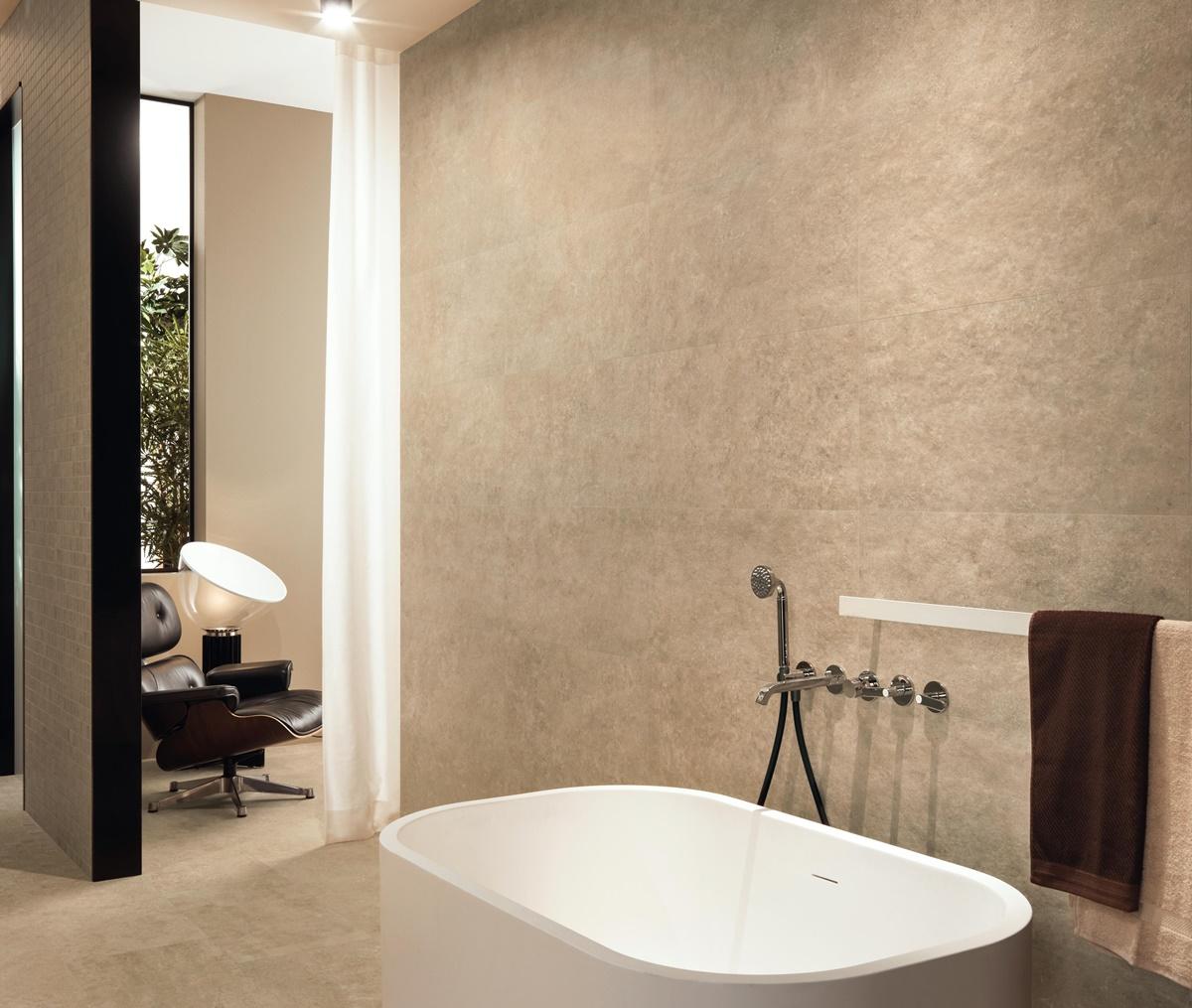 Dokonalé koupelny od Keraservis 21