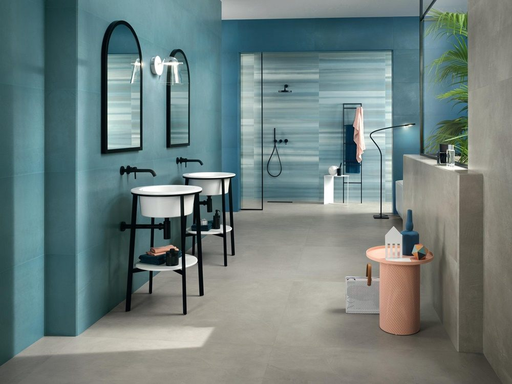 Dokonalé koupelny od Keraservis 1