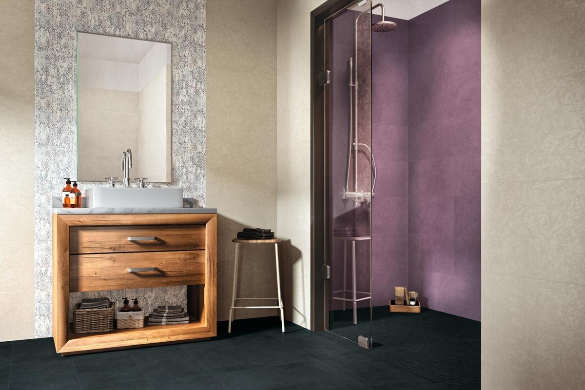 Dokonalé koupelny od Keraservis 23