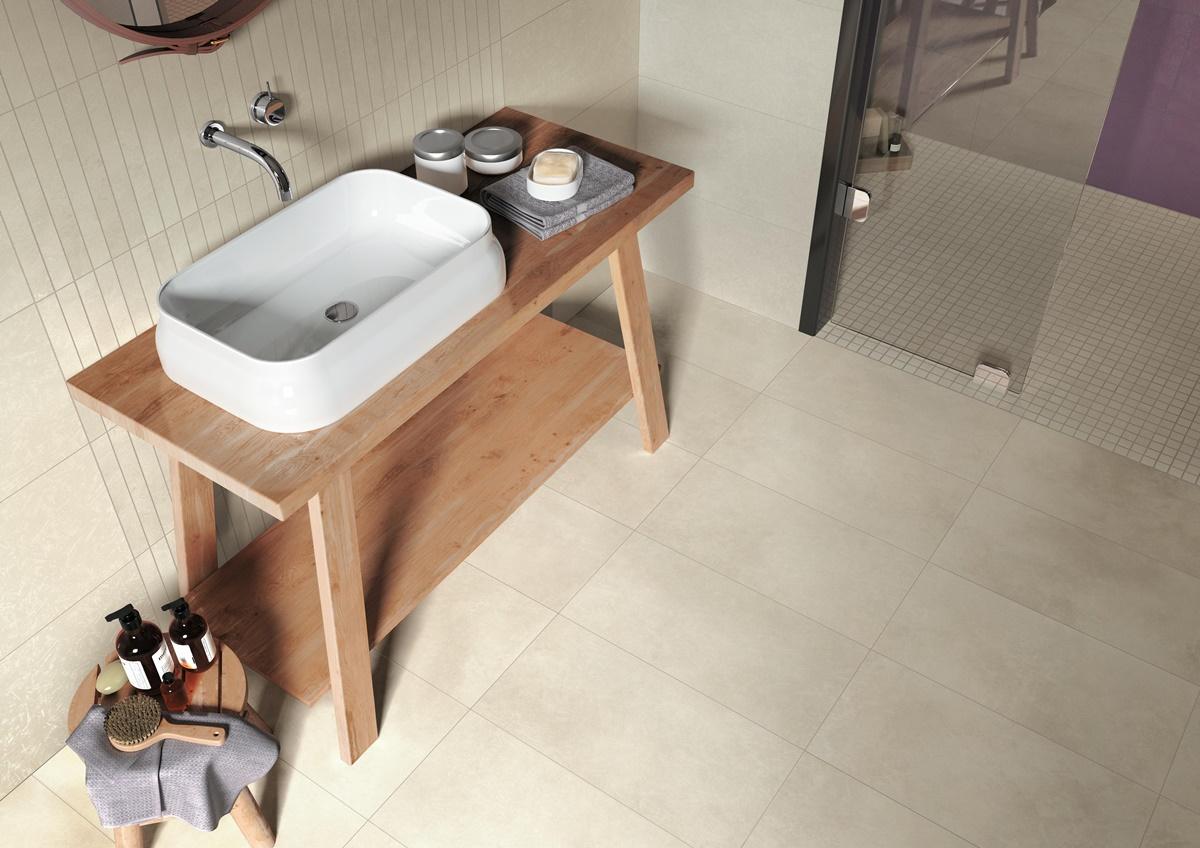 Dokonalé koupelny od Keraservis 24