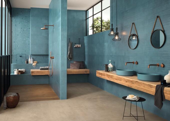 Dokonalé koupelny od Keraservis 25
