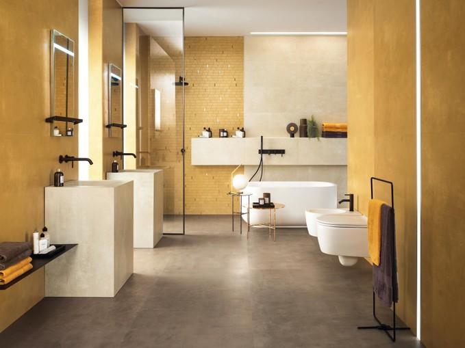 Dokonalé koupelny od Keraservis 26