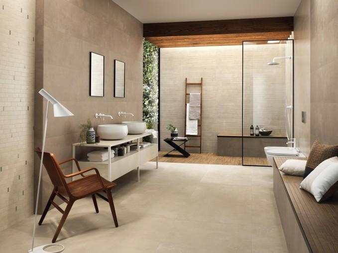 Dokonalé koupelny od Keraservis 27