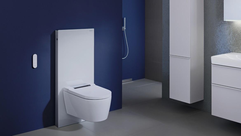 Chytré technologie v koupelně 7