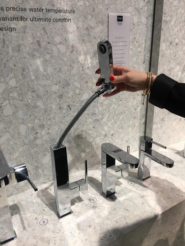 Chytré technologie v koupelně 8