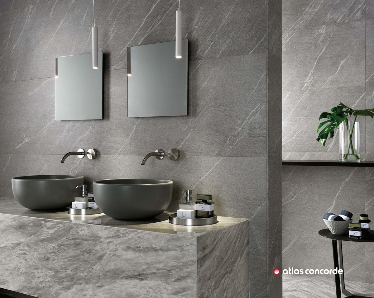 Designová koupelna 11