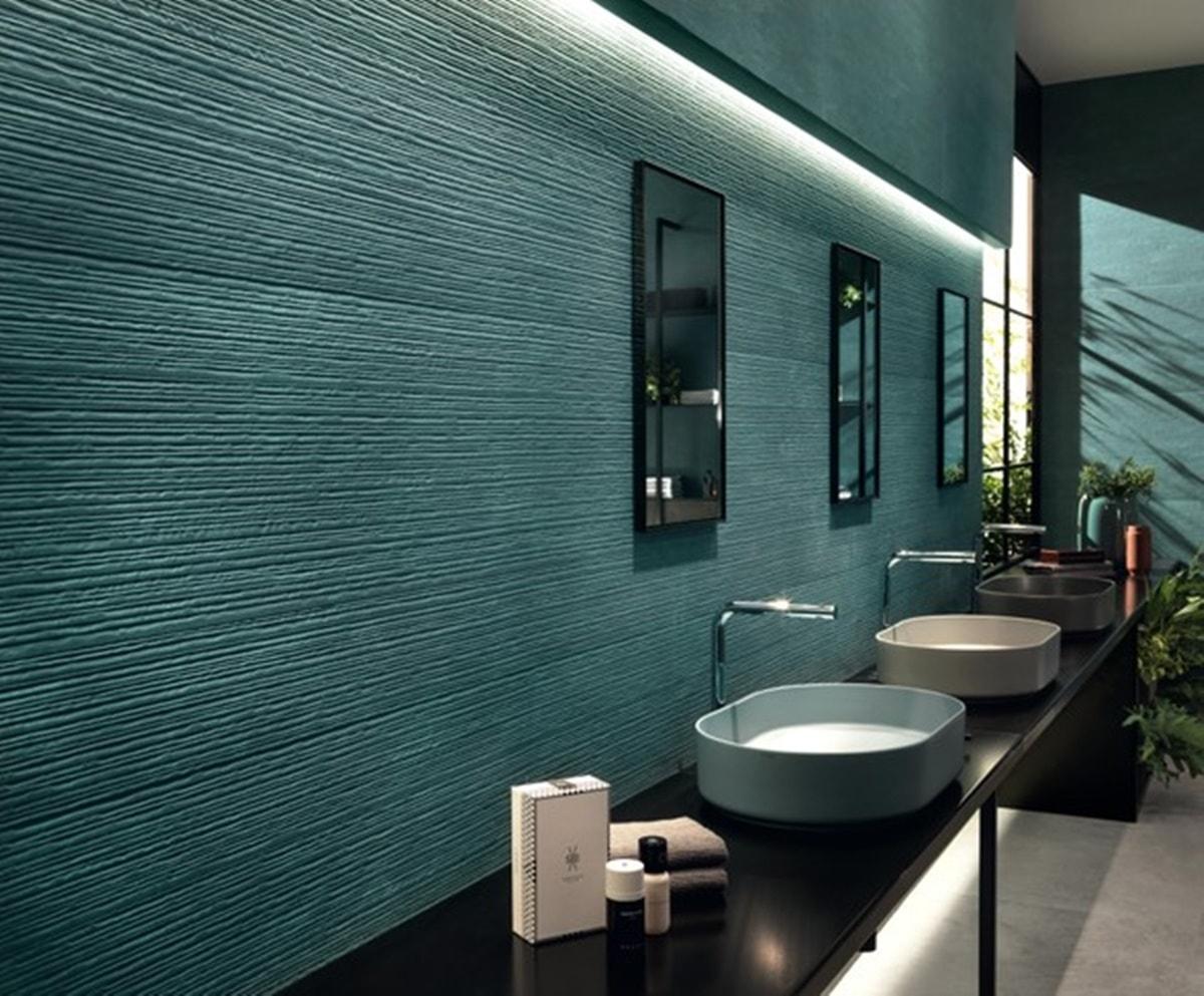 Designová koupelna 13