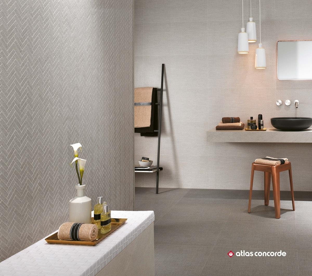 Designová koupelna 16