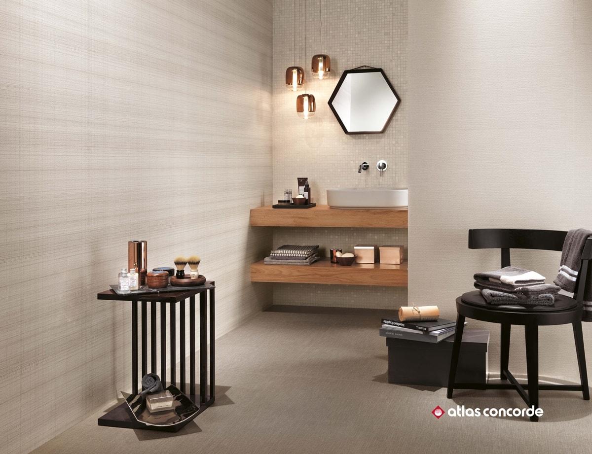 Designová koupelna 17