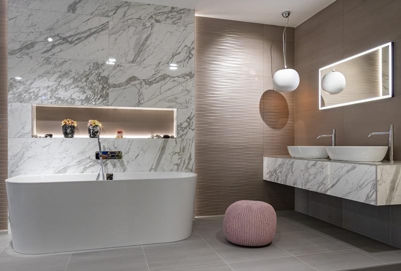 Showroom koupelen Brno 4