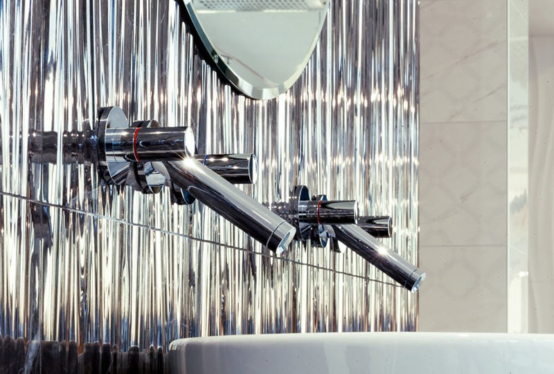 Showroom koupelen Brno 6