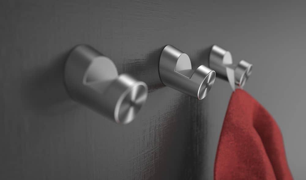 Rychlá proměna koupelny? Jde to i bez bourání. 7