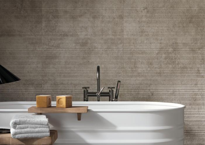 Koupelna provence 3