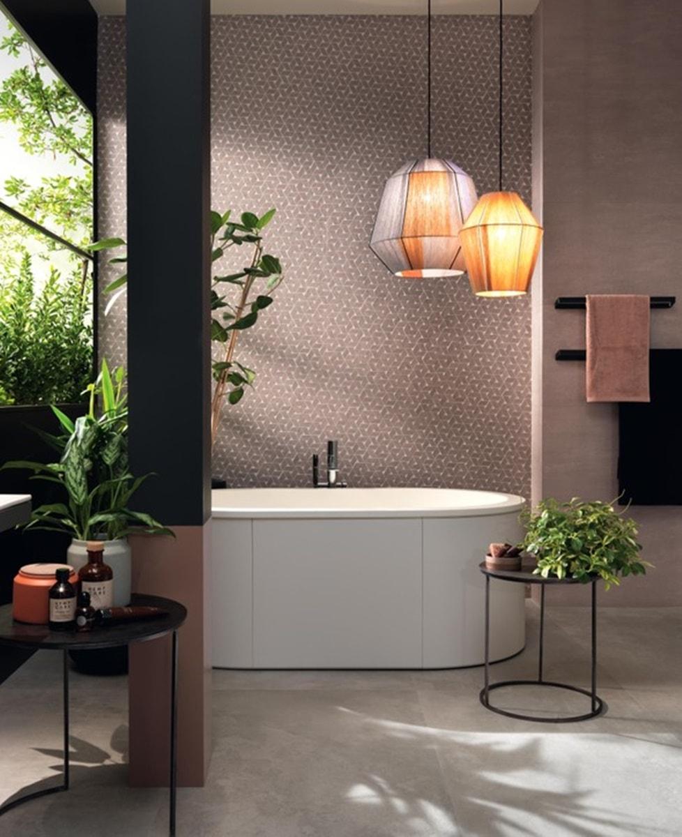Dokonalé koupelny od Keraservis 4