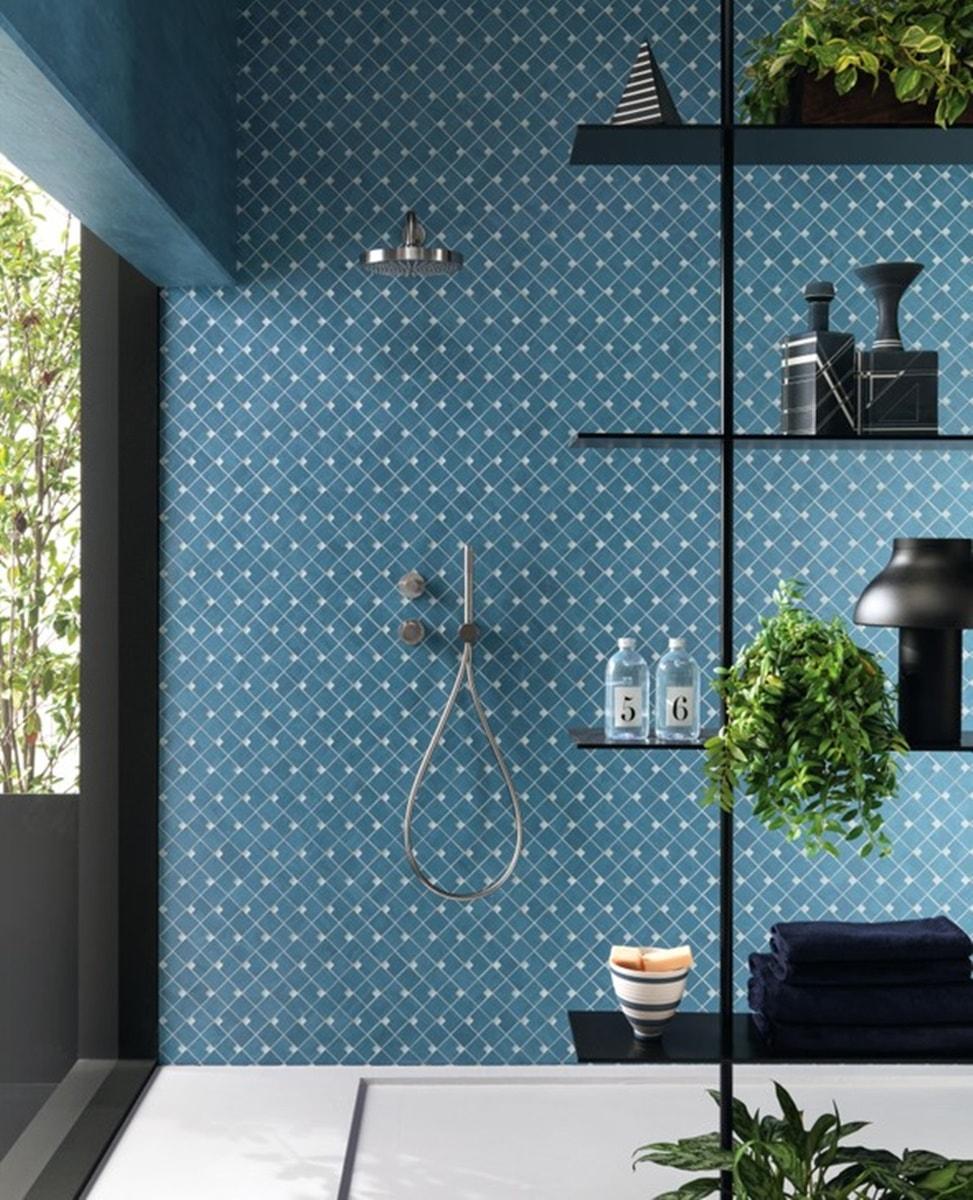 Dokonalé koupelny od Keraservis 6
