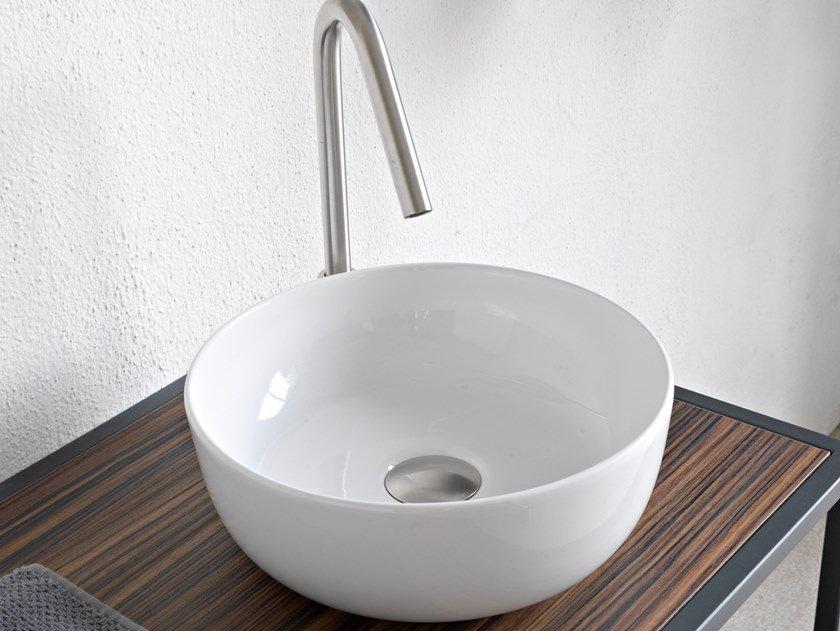 Malé umývátko nejen na WC 11