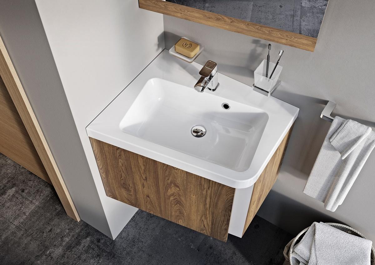 Malé umývátko nejen na WC 8