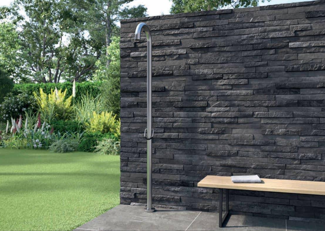 Zahradní sprchy pro letní osvěžení 4
