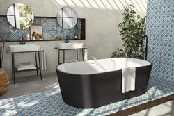 Luxusní koupelna 20