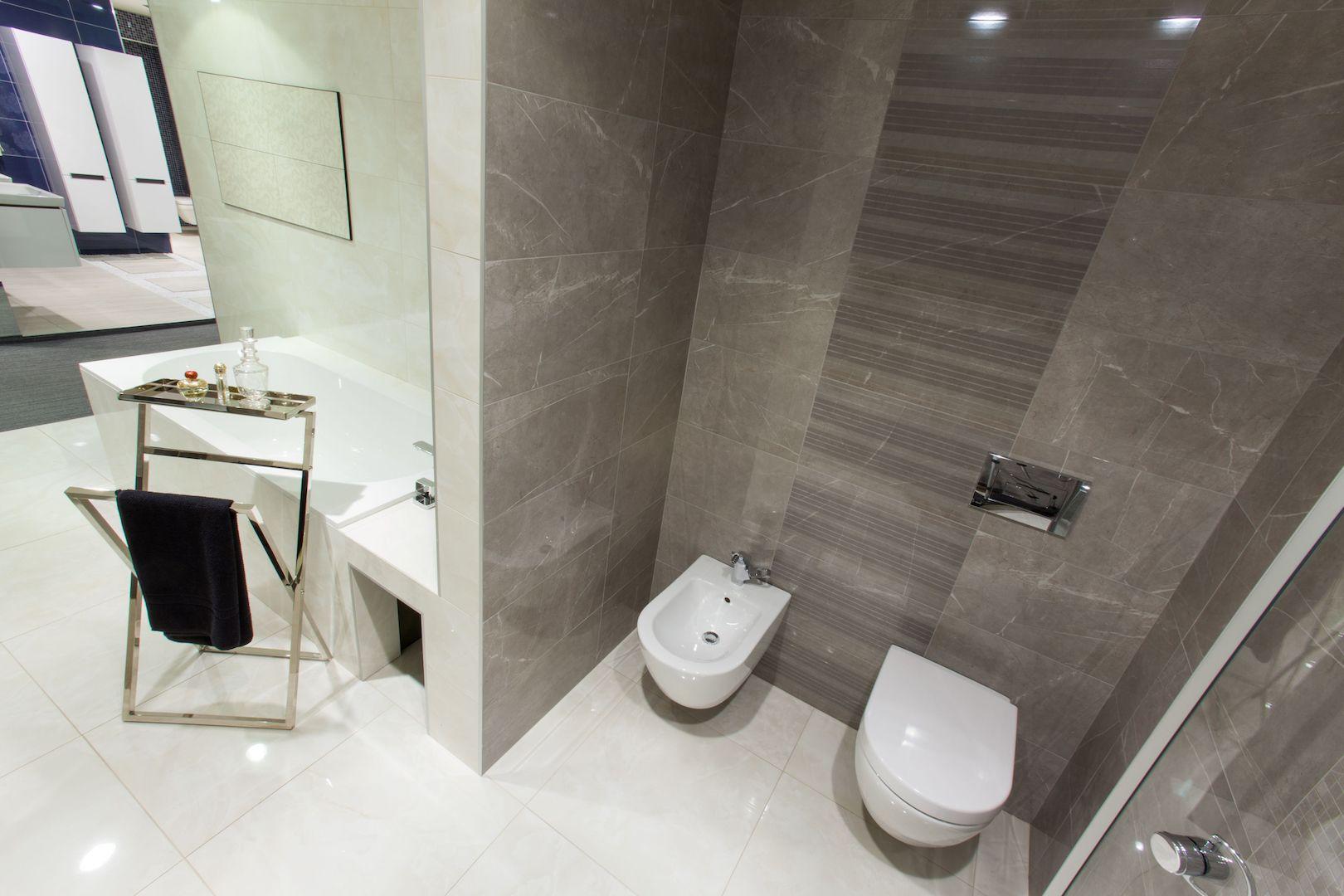 Showroom koupelen Ostrava 2