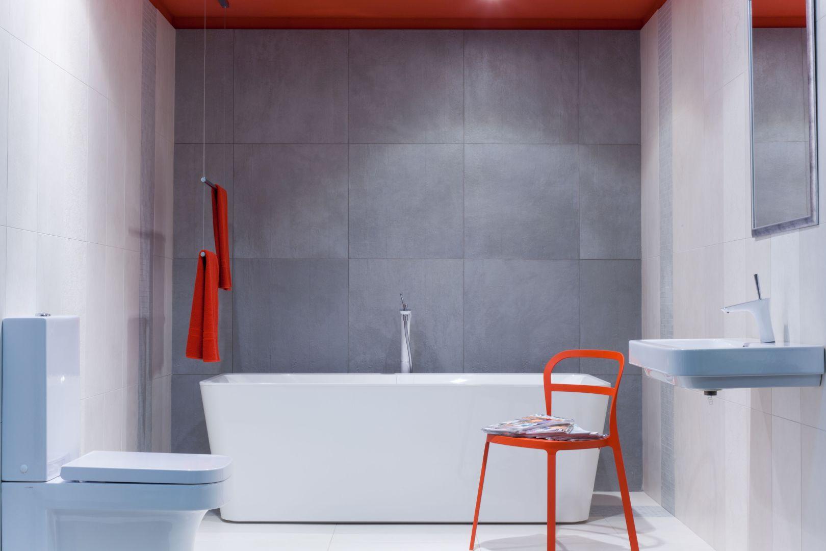 Showroom koupelen Ostrava 1