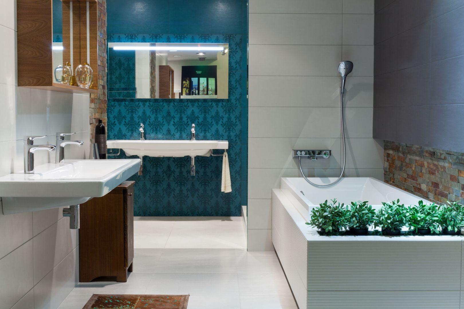 Showroom koupelen Ostrava 0