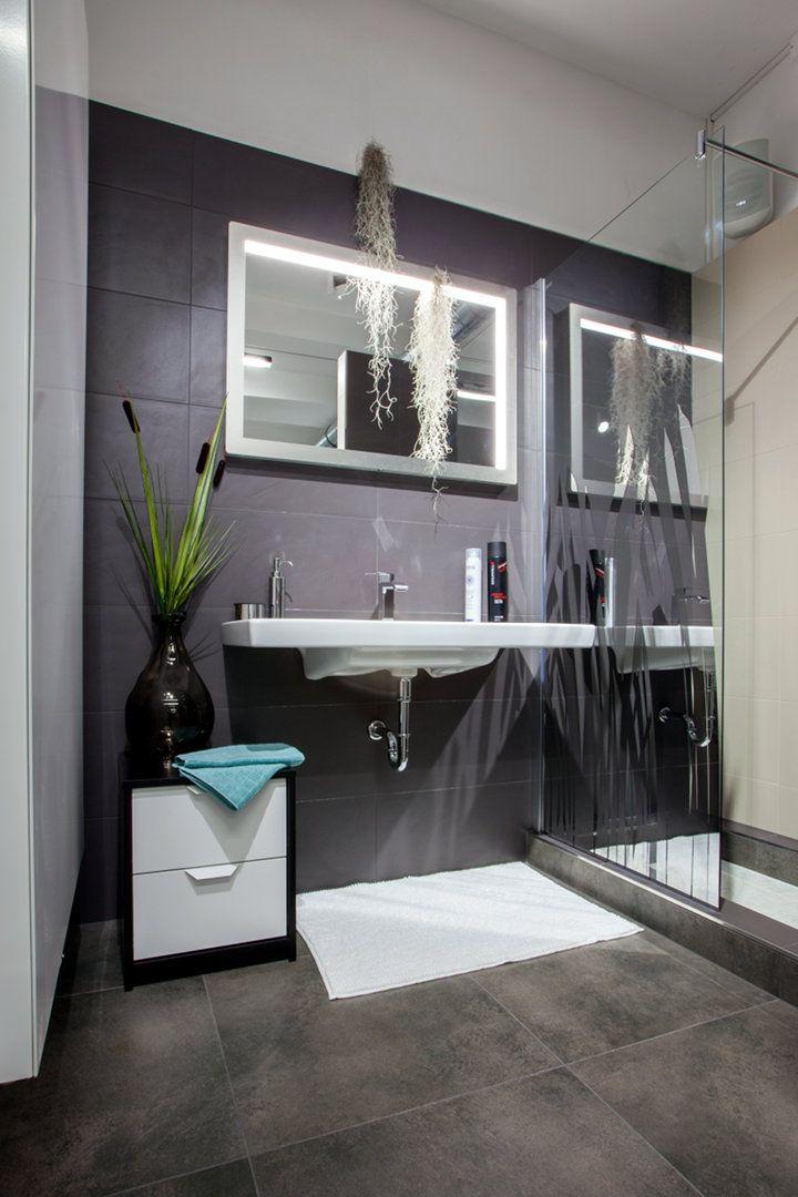 Showroom koupelen Praha 0