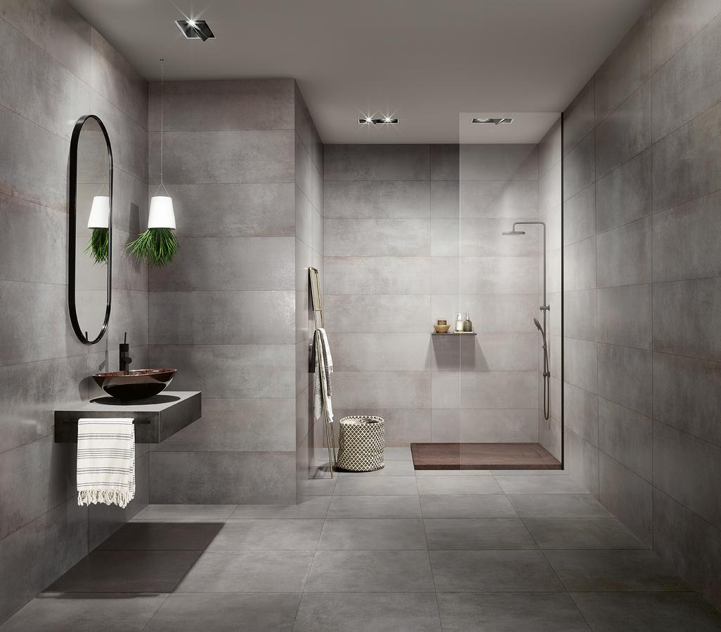Jen krůček k vaší nové koupelně 16