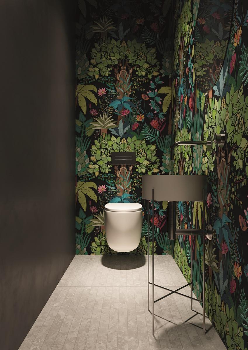 Dokonalé koupelny od Keraservis 14