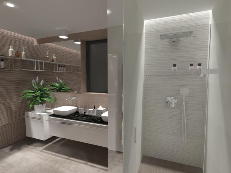 Malá koupelna 31