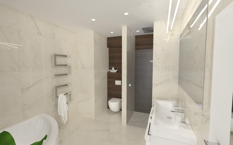5 tipů pro malou koupelnu 20