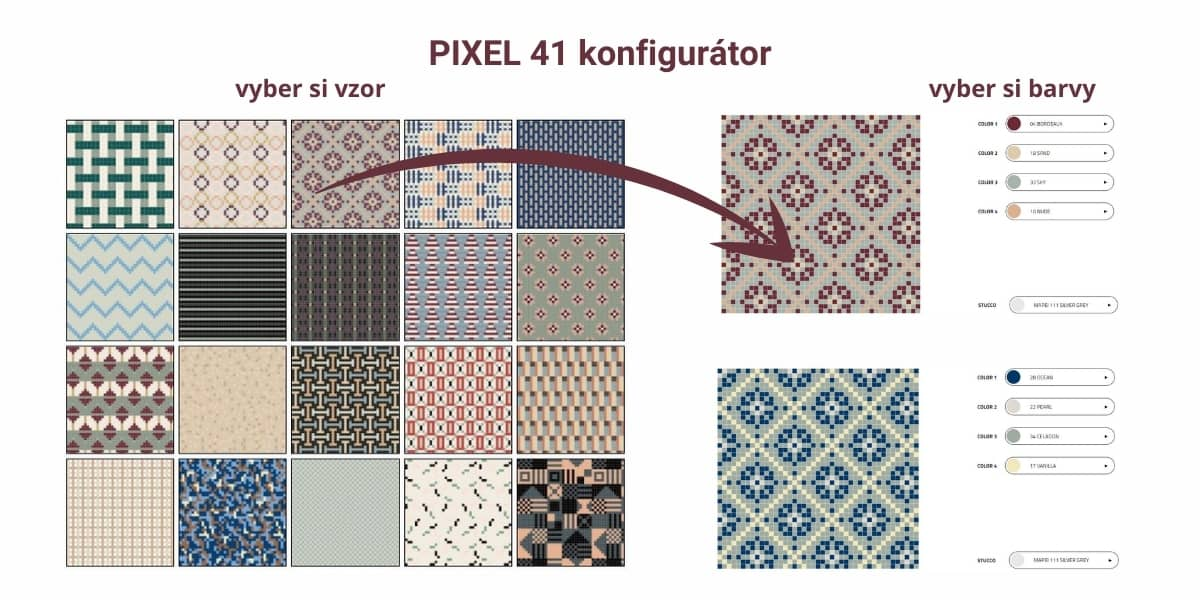 pixel41